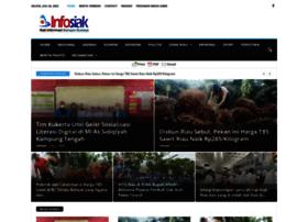 infosiak.com