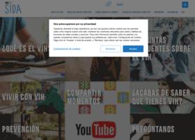 infosida.es