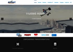 infosight-consulting.com