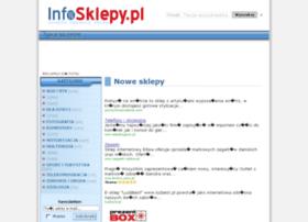 infosklepy.pl