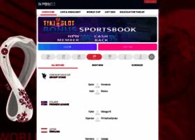 infoskorbola.com
