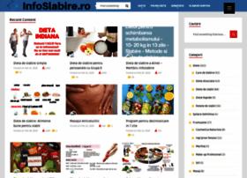 infoslabire.ro