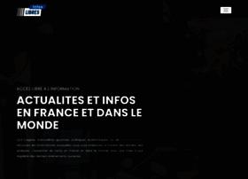infoslibres.fr
