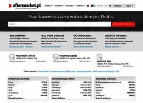 infoslub.pl
