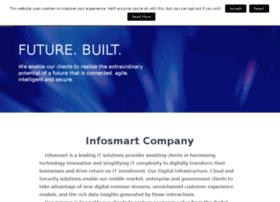 infosmart.ro