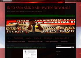 infosmasmkboyolali.blogspot.com