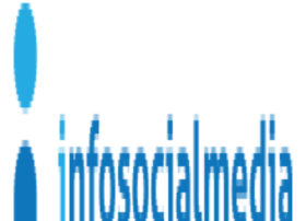 infosocialmedia.pl