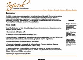 infosol-rj.com.br