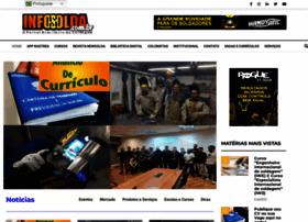 infosolda.com.br