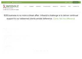 infosolz.com