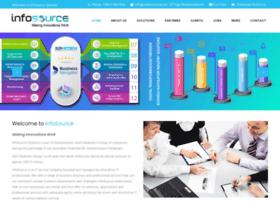 infosourcesa.com