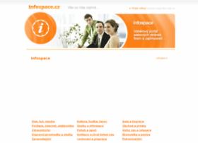 infospace.cz