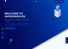 infosparkles.com