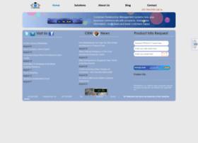 infospectruminc.com