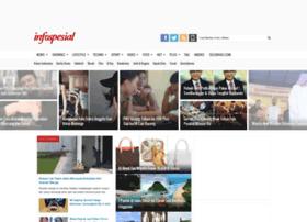 infospesial.com