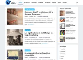 infosplus.net