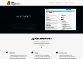 infospyware.com