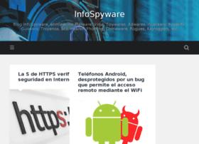 infospyware.eu