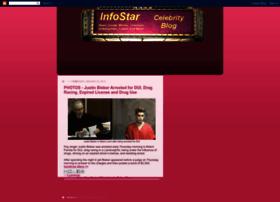 infostarcelebrity.blogspot.com