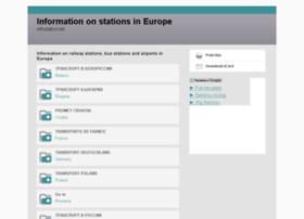 infostation.tel