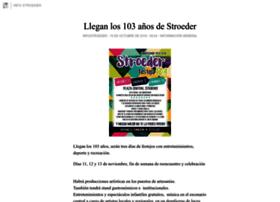 infostroeder.blogia.com