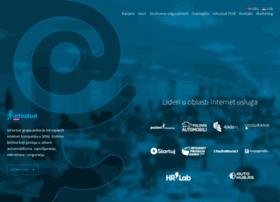 infostud.biz