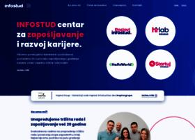 infostud.com