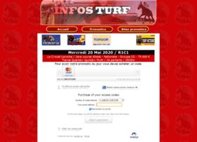 infosturf.powa.fr