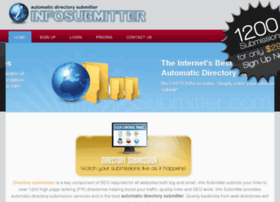 infosubmitter.com