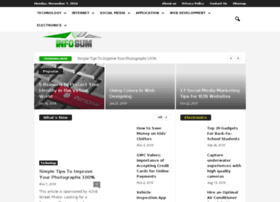 infosum.net
