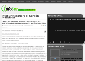 infosurrosario.com.ar