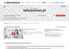 infosystems.pl