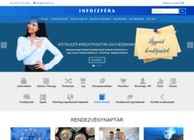 infoszfera.hu