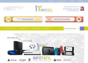 infotactil.pt