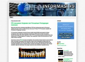 infotainment9.blogspot.com