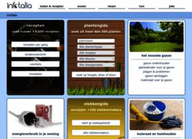 infotalia.com