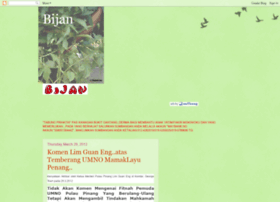 infotambahan.blogspot.com