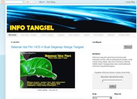 infotangsel.blogspot.com