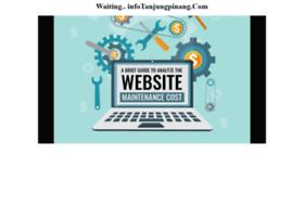 infotanjungpinang.com