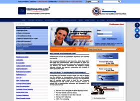 infotaxsquare.com
