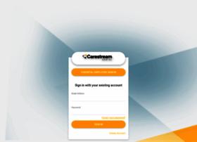 infotec.carestreamdental.com