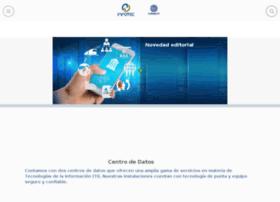 infotec.com.mx