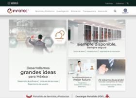 infotec.mx