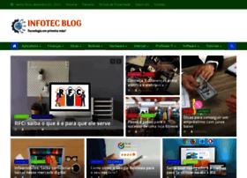infotecblog.com.br