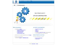 infotech-conseil.fr