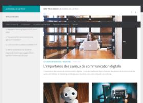 infotech-innove.com