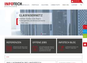 infotech.at