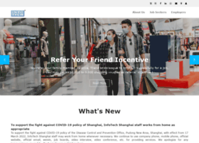 infotech.com.hk