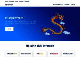 infotech.com.vn