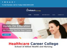 infotech.edu